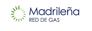 gas_madrilena